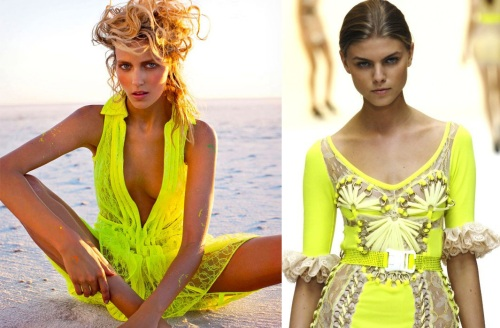 dress_yellow_fluor